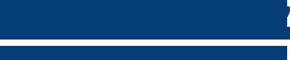 板金加工ソフト開発・販売のエフエーサビス